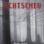 """Lichtscheu"" - Theater NI&CO - 2015"